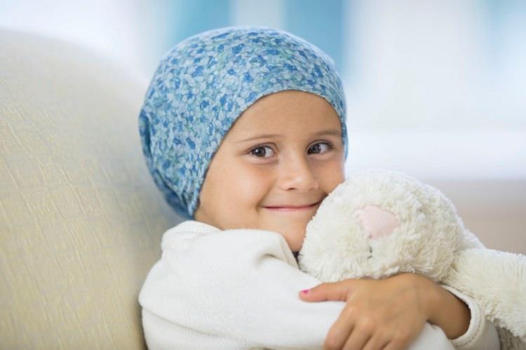 Lösemi (kan kanseri) nedir? Belirtileri nelerdir?