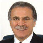 Mehmet Ali Şahin Kimdir?