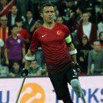 Osman Çakmak Kimdir?