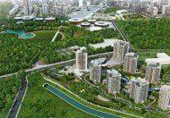 Park Mavera 3 Projesi