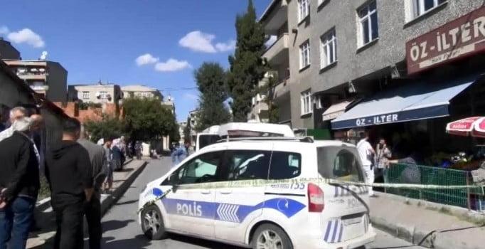 Başakşehir'de tuvalet kavgası ölüm getirdi
