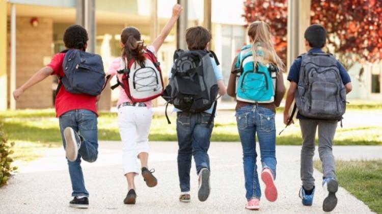 Sağlıklı okul çantası nasıl olmalı?