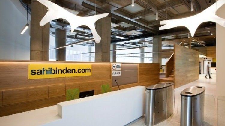 Sahibinden.com ile ilgili flaş karar!