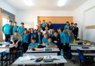 sınıf öğrenci
