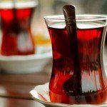 Siyah çayın yeni faydaları ortaya çıktı