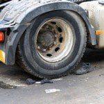 Başakşehir'de mazot tankı patladı