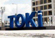 TOKİ'den İstanbul Kayaşehir'e yeni proje geliyor