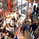 Türk Kahvesi Çin Yolcusu