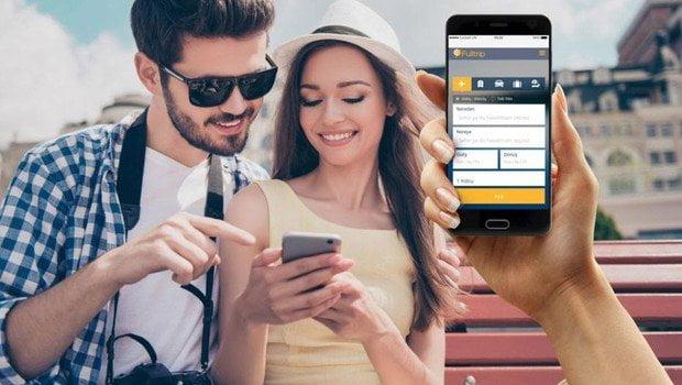 Turkcell güvenli e-ticaret konseptini tanıttı