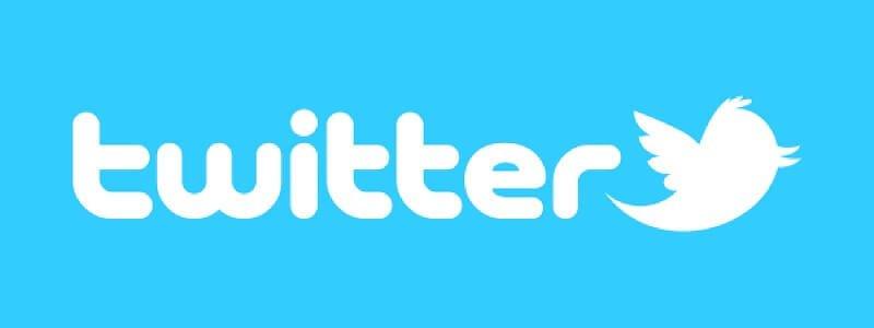Twitter için tweet'leri saklama özelliği yolda