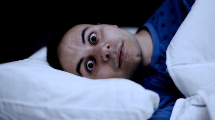 Uykusuzluk (insomnia) nasıl geçer?