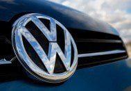 Volkswagen Cezayir'e fabrika kurdu, sırada Türkiye mi var?