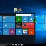 Windows 10'a bedava geçiş sona eriyor!