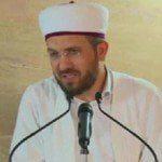 Diyanet İşleri Başkanı İhsan Şenocak'ı Görevden aldı