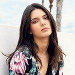 Kendall Jenner'in Yeni evi İspanyol tarzı