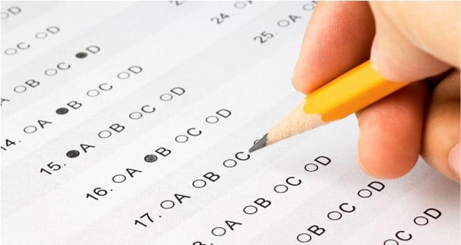 Yeni Üniversite Sınav Sistemi Nasıl Olacak?