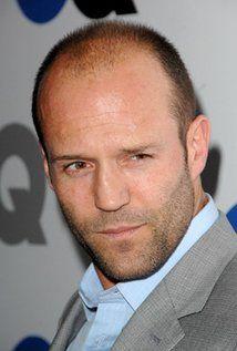 Jason Statham Kimdir?