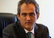 Mahmut Özer