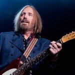 Tom Petty Kimdir?