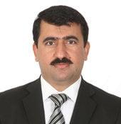 Ahmet Bağış Kimdir?