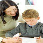 Aileler ve öğretmenler ergenlik psikolojisi hakkında bilgi sahibi olmalı
