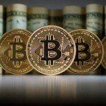 Bitcoin'e bir yasak daha