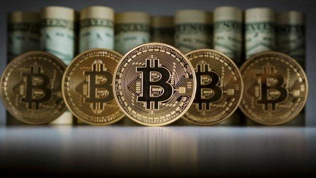 Bitcoin almak için ev satıyorlar!