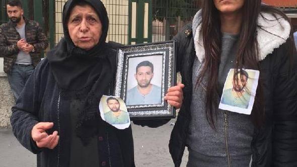 Başakşehir'deki lüks rezidanstaki cinayet davası