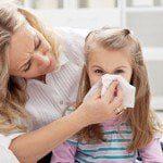 Çocukları soğuk algınlığından nasıl korumalı?