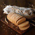 Doğru ekmek tüketiyor muyuz?