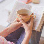 Son 6 ayda en fazla kitap hangi ilde okundu?