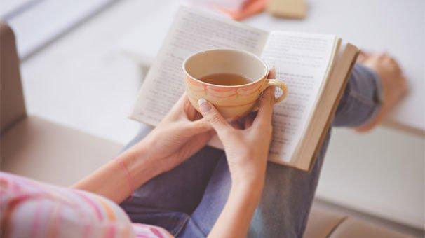 Hızlı okuma nasıl yapılır?