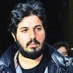 Reza Zarrab yalan söylediğini itiraf etti