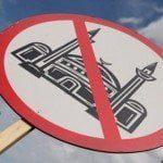 İslam düşmanlığı yeniden hortladı