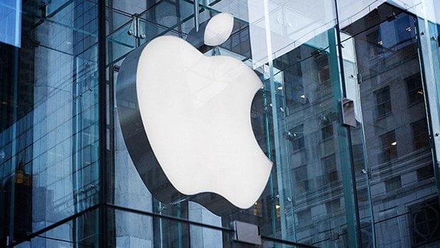 İşte Apple'ın yeni otonom teknolojisi