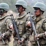 Jandarma uzman erbaş alımı başvurusu nasıl yapılır?