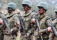 Jandarma uzman erbaş alımı başvurusu nasıl yapılır? Jandarma personel başvuru şartları