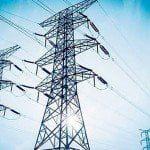 Kaçak elektriğe'süre' affı kararı