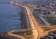 Karadeniz Trabzon