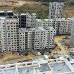 TOKİ Başakşehir yeni konut ihalesi 29 Aralık'da