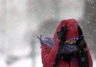 Meteorolojiden'soğuk hava' uyarısı