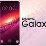 Samsung Galaxy S9 resmen geliyor! Teknik özellikleri ve Türkiye fiyatı