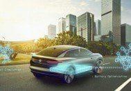 Volkswagen ve Google bir araya niçin geliyor?