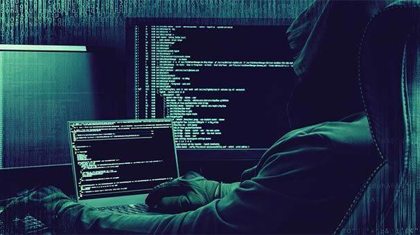 1. Dünya Hack Savaşı'na dolgun maaşla siber güvenlikçi aranıyor