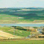 Kanal İstanbul 3 Köyü İhya Etti