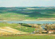 3 köye'Kanal' piyangosu