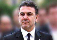 Ali Murat Alatepe Kimdir?