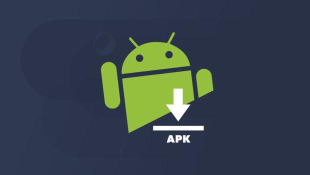 APK nedir? APK dosyası ne işe yarıyor?