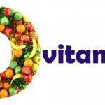 D vitamini ne işe yarar?