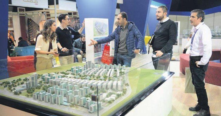 Kentsel dönüşüm projelerine tam not